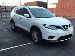 2016 Nissan Rogue for Sale in Phoenix, AZ