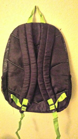 Backpack for Sale in Chandler, AZ