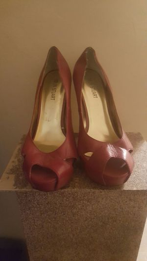 Size 11 for Sale in Poway, CA