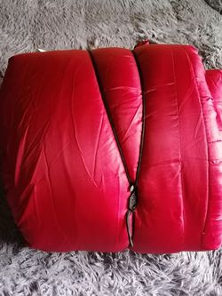 Like new Coleman sleeping bag for Sale in Spring Valley,  CA