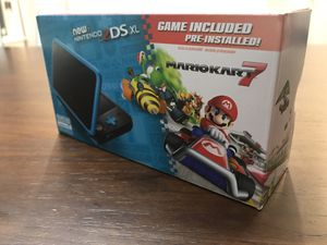 New Nintendo 2DS XL for Sale in Weston, MA