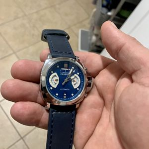 New High Quality Watch for Sale in Marlboro Township, NJ