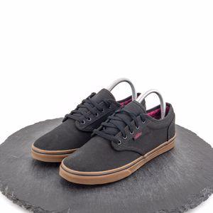 Vans Womens Skate Shoes Size 6.5 for Sale in Omaha, NE
