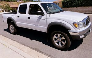 Power Mirrors 2003 Toyota Tacoma for Sale in Nashville, TN