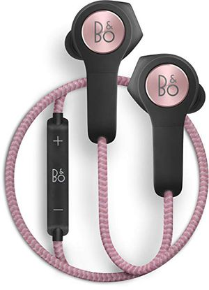 Bang & Olufsen Beoplay H5 Wireless Bluetooth Earbuds for Sale in Chicago Ridge, IL