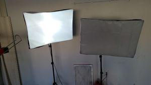 Studio Lights for Sale in Virginia Beach, VA