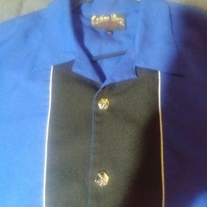 3x Casino wear for Sale in Amherst, VA