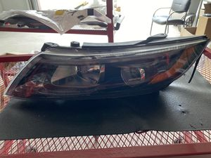 2014-2015 Optima Headlight Assembly 921014C500 for Sale in Houston, TX