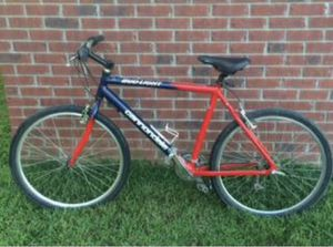 Bud Lite Cannondale for Sale in Chadds Ford, PA