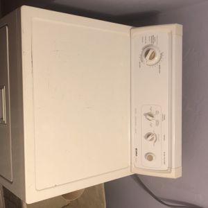 Dryer for Sale in Naples, FL