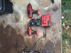 Snap on tools for Sale in Bel Air, MD