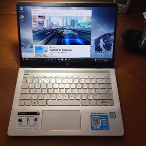 Laptop for Sale in Phoenix, AZ