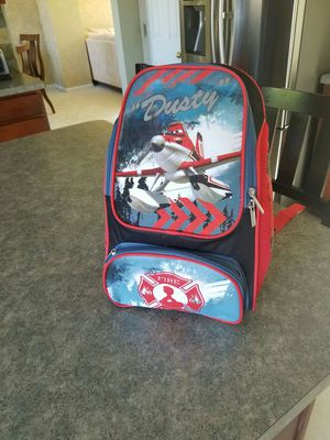 Planes Fire and Rescue bag/sleeping bag for Sale in Aurora, IL