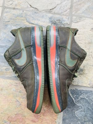 Nike AF1 Berlin Supreme Size 12 for Sale in Long Beach, CA