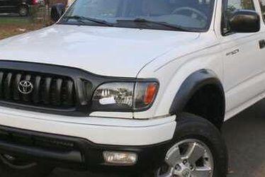 Sound $&@ Premium 2001 Toyota Tacoma SR5 for Sale in Wichita,  KS