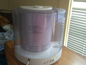 Holmes dehumidifier for Sale in Williamsport, PA