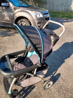 Evenflo stroller for Sale in Murfreesboro, TN