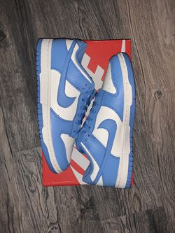Nike Dunk Low Coast for Sale in Houston,  TX