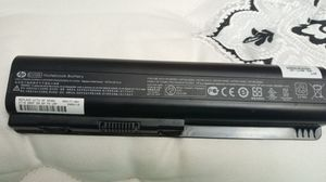 Hp laptop battery ev06 like new for Sale in Aurora, CO