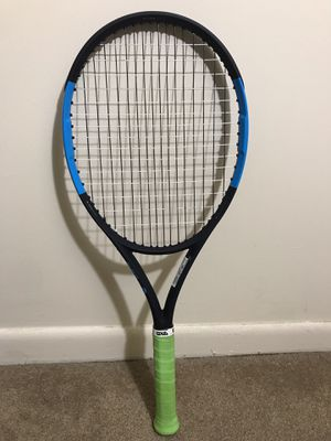 Wilson Ultra 105S Professional Tennis Racket !!! for Sale in Waltham, MA