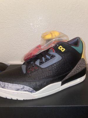 Jordan 1's,3's, 4's, 5's, 6's, 13's for Sale in Goodyear, AZ