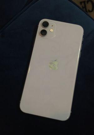 iPhone 11 Pro 64gb UNLOCKED for Sale in Washington, DC