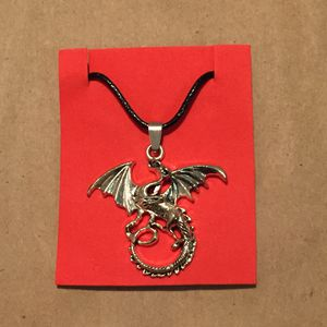 Dragon Necklace for Sale in National City, CA