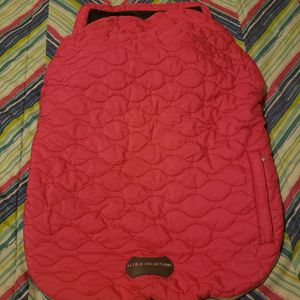 JJ COLE CARRIER COVER for Sale in Paterson, NJ