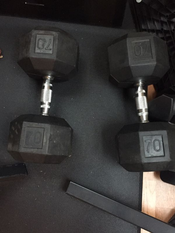 Home gym‼️ Prospot, treadmill & elliptical trainer