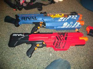 Nerf guns for Sale in Mount Joy, PA