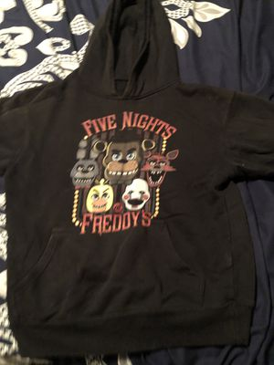 Five Nights of Freddy for Sale in South Gate, CA