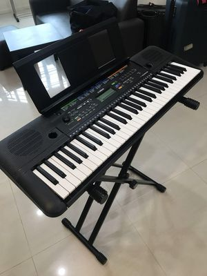 Piano / Keyboard for Sale in Irving, TX