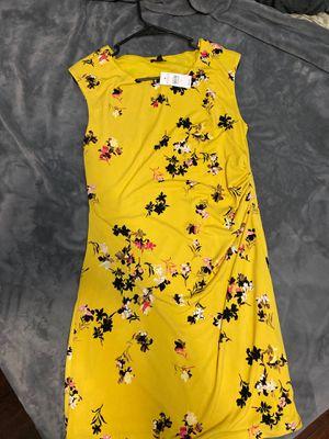 NEW Ann Taylor Factory Dress. Size Medium. for Sale in Chandler, AZ