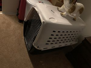 XL Dog Kennel for Sale in Concord, CA