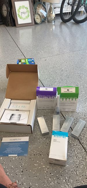Rodan and fields for Sale in Alta Loma, CA