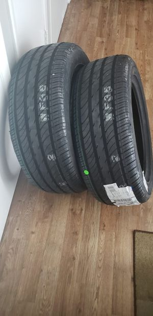 Westfall Tyres Brand new for Sale in Columbus, OH