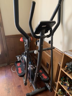 Bike for exercise for Sale in Roswell, GA