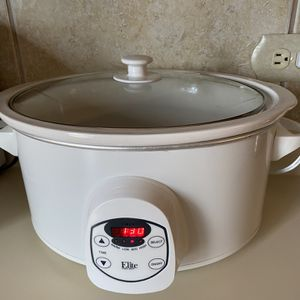 6 Qt for Sale in Round Lake, IL