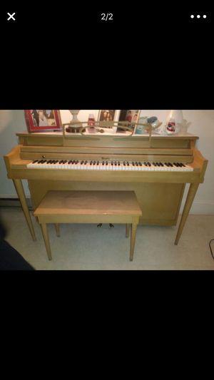 Martins piano 🎹 for sale for Sale in Philadelphia, PA