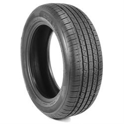 (4 Brand new Tires (choose) 235/65/17♨️225/65/17♨️245/65/17♨️225/60/17♨️215/65/17♨️All Season Tires on Special ♨️please message for Quotes 👈 for Sale in Clovis, CA