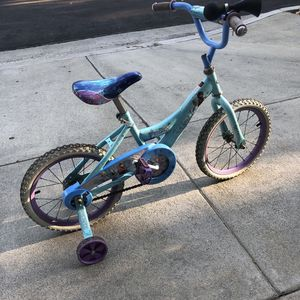 Bike For Kids for Sale in Los Angeles, CA