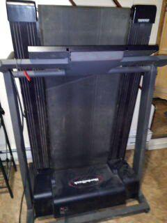 Treadmill for Sale in Shamokin, PA
