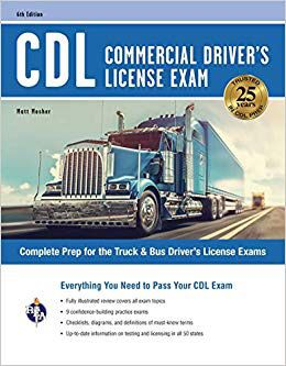CDL Pass 100% guaranteed statisfaction for Sale in Dallas, TX