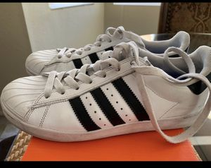 Adidas Sneakers for Sale in Quail Valley, CA
