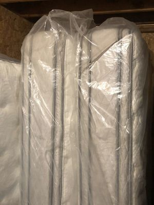Brand new mattress king mattress for Sale in Las Vegas, NV