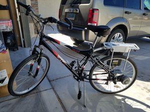 Electric bike for Sale in Las Vegas, NV