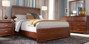 Belcourt 5 piece Bedroom Set for Sale in Destin, FL