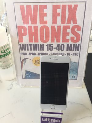 iPhone LCD for Sale in Newark, CA