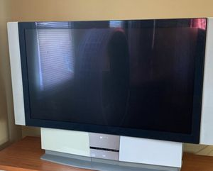 Sony Tv for Sale in East Rockaway, NY