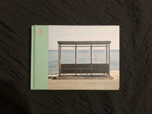 BTS YNWA album for Sale in Dallas, TX